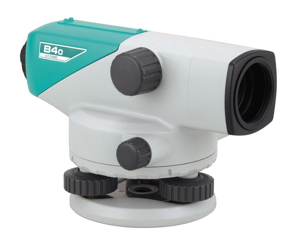 กล้องระดับ SOKKIA รุ่น B40