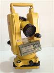 กล้องวัดมุมอิเล็กทรอนิกส์
