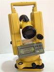 กล้องวัดมุมอิเล็กทรอนิกส์มือสอง
