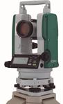 กล้องวัดมุม ยี่ห้อ SOKKIA รุ่น DT-540