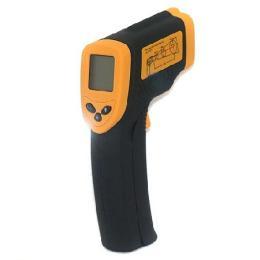 IT02-เครื่องวัดอุณหภูมิ
