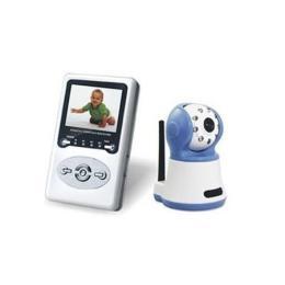 BM02-กล้องดูเด็ก 2 ways