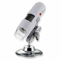 DM01-กล้องจุลทรรศน์ดิจิตอล usb