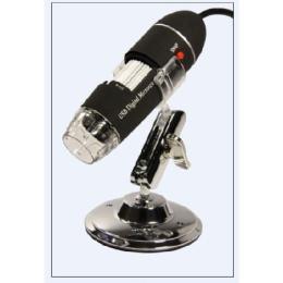DM06-กล้องจุลทรรศน์ดิจิตอล usb