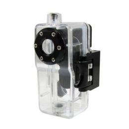 SC03-กรอบกันน้ำสำหรับกล้องจิ๋ว