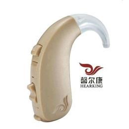 EA02-เครื่องช่วยฟังคล้องหู ระบบ ดิจิตอล