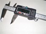 เวอเนียร์ดิจิตอล 12 inch 300mm Digital VERNIER GAUGE CALIPER