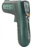 เครื่องมือวัดอุณหภูมิ Digital Infrared Thermometer -20 to 500C MS6520B