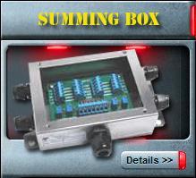 กล่องรวมสัญญาณ