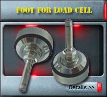 ขาตั้ง load cell