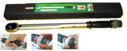 ประแจขันปอนด์ KS Tools