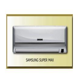 เครื่องปรับอากาศ SAMSUNG รุ่น Super Max