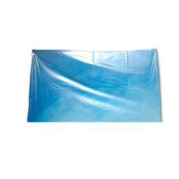 ถุงเพื่อใช้งานในสุขอนามัย พลาสติกใสกันฝุ่น