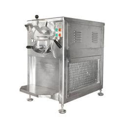 เครื่องผลิตไอศกรีม