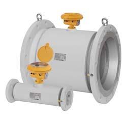 เครื่องวัดอัตราการไหล (flow meter) FL5034, FL5054