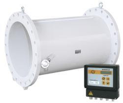 เครื่องวัดอัตราการไหล (flow meter) SE 4015