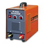 เครื่องเชื่อม(JASIC) MAXARC200B
