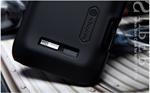 NILLKIN Hard Case สำหรับ Motorola Defy XT535