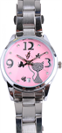 Paris Polo Club 3PP-811L-Pink