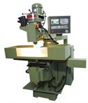 เครื่องกัด CNC Mill CM1270