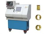 เครื่องกลึง CNC Lathe (CK32)
