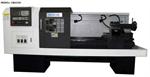 เครื่องกลึง CNC Lathe (CK6150)