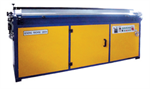 เครื่องพับอคิลิก CNC Bending (AB2400)