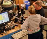 สถาบันสอนการสร้างเครื่อง Training Retrofit