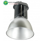 LED High Bay light 200W
