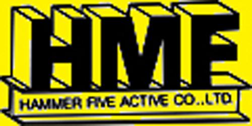 Hmf_logo_Best.jpg
