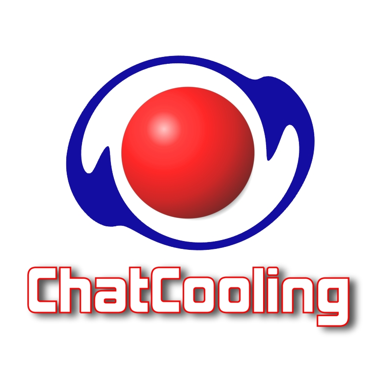 ChatCooling1.jpg