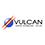 logo_Vulcan_thumpnai_45x45l.jpg