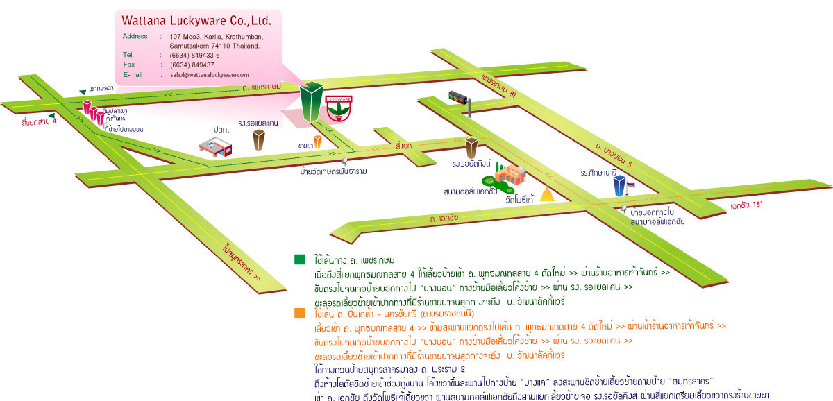 CDCL1MM6EZAGLWI.jpg