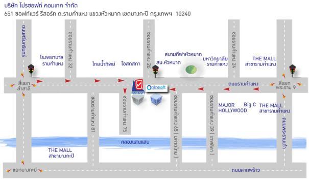 map_prosoft25-4-2011-1.jpg