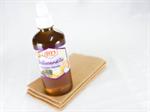 น้ำผึ้งดอกลำไย 670 กรัม