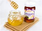 น้ำผึ้งดอกลำไย 300 กรัม (ก)