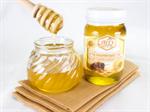 น้ำผึ้งดอกทานตะวัน 300 กรัม (ก)