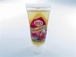 น้ำผึ้งดอกลิ้นจี่ 100 กรัม