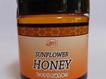 น้ำผึ้งดอกทานตะวัน 300 กรัม (พ)