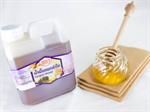 น้ำผึ้งดอกลำไย 1500 กรัม