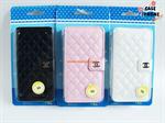 Case Iphone 5 , 4 , 4s