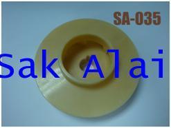 ใบพัด SA-035