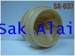 ใบพัด SA-038
