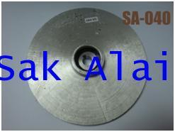 ใบพัด SA-040