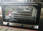 เตาอบขนมลมร้อน Convection oven