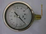 PRESSURE GAUGES 1 103AE - AAFB 43M (NUOVA FIMA)