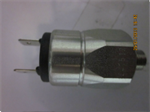 PRESSURE SWITCH 0164-41512-3-015 (SUCO)