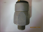 PRESSURE SWITCH 0166-40503-1-019 (SUCO)
