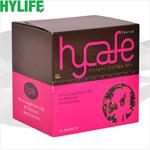 กาแฟเพื่อสุขภาพ ลดน้ำหนัก ช่วยระบบขับถ่าย มีส่วนผสมของคลอลาเจน