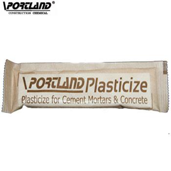 Concrete Admixture PORTLAND Plasticize